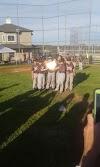 Image 6 of Ballard Park Baseball Sportsplex, Tupelo