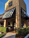 Image 3 of Corner Bakery Cafe, Boca Raton
