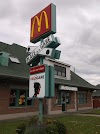 Image 5 of McDonald's, Granby
