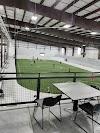 Image 7 of Titan Sports and Performance Center, Tulsa