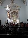 Image 8 of Igreja São Francisco, Santa Bárbara