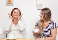 Immaculate Homecare Services