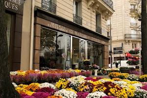 Pompes Funèbres Paris 14, Montparnasse | Cridel - Braconnier