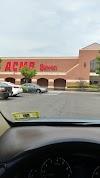 Image 8 of Acme, Willingboro