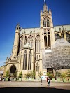Image 1 of Parking Cathédrale, Metz