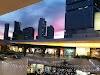 Image 5 of Centro Comercial Andares, Zapopan