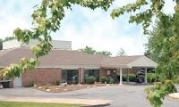 Scenic Nursing And Rehabilitation Center, Llc
