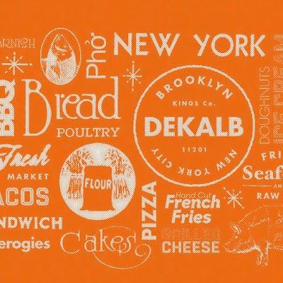 Dekalb Market Hall Parking - Find the Cheapest Street Parking and Parking Garage near Dekalb Market Hall | SpotAngels