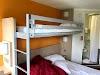 Image 6 of Hôtel Première Classe, Roncq