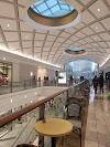 Image 5 of Lenox Square Mall, Atlanta