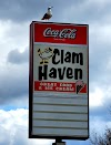 Image 7 of Clam Haven, Derry
