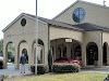 Image 5 of St. Thomas More Catholic Church, Decatur