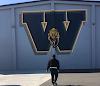 Image 2 of Warren High School, Downey