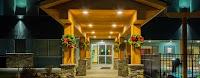Columbia Basin Care Facility