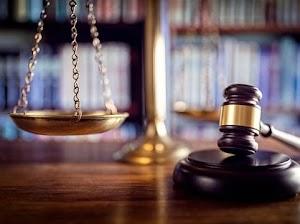 John G Rhyne Attorney At Law