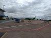 Image 3 of Aeroporto Internacional Antonio João, Campo Grande