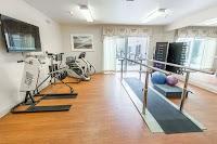 Windsor Monterey Care Center