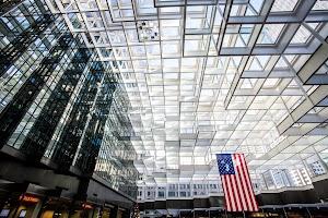 Borene Law Firm - U.S, & Global Immigration
