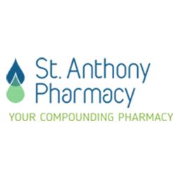 St. Anthony Pharmacy #2