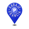 Image 4 of Garaje Francia - Parking Bilbao, Bilbao