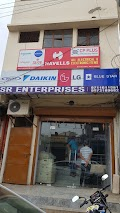 Yadav Cyber Cafe in gurugram - Gurgaon