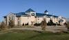 Image 7 of Briercrest College & Seminary, Caronport