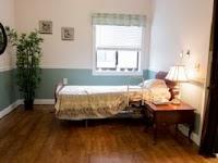 Bedford Gardens Care And Rehabilitation Center LLC