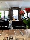 Image 8 of Pizzeria Da Rony, Saarburg