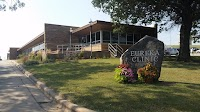 Greenwood County Hospital Home Health Agency