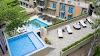 Imagen 5 de Hotel Natura by H&R, [missing %{city} value]