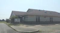 Desha County Health Unit