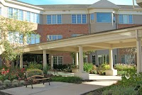 The Manor At Glacier Hills Home For The Aged