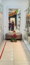 Image 8 of MYDIN Wholesale Hypermarket Meru Raya, Ipoh