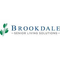 Brookfield Gardens Assisted Living