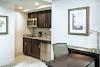 Image 8 of Homewood Suites by Hilton Munster, Munster