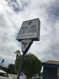 Royal Oaks Care Center