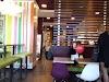 Image 7 of McDonald's Frosinone Lepini, Ceccano