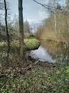 Image 5 of Krimpen aan den IJssel, Krimpen aan den IJssel