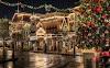 Use Waze to navigate to Disneyland Anaheim