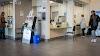 Image 4 of CLSC et Centre de services ambulatoires de Vaudreuil-Dorion, Vaudreuil-Dorion
