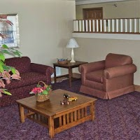 Oak Ridge Assisted Living Of H