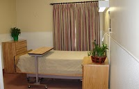 Bel Vista Healthcare Center