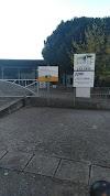 Image 4 of Lycée Les Iris, Lormont