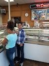 Image 4 of Baskin-Robbins, Everett