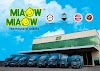 Image 1 of Miaow Miaow Food Products Sdn. Bhd., Sri Gading