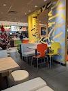 Image 8 of McDonald's Saint-Amand-Montrond, Saint-Amand-Montrond