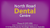 Image 1 of North Road Dental Centre, Bentleigh East