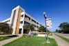 Image 5 of University of Louisiana Monroe, Monroe