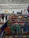 Image 4 of Walmart Supercenter, Round Rock