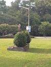 Image 8 of Riverside Regional Medical Center, Newport News